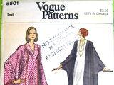 Vogue 8501 A