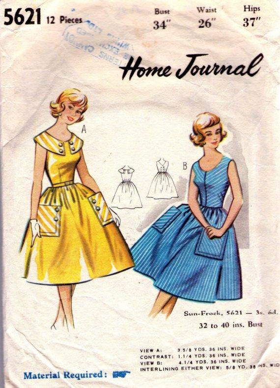 Australian Home Journal 5621