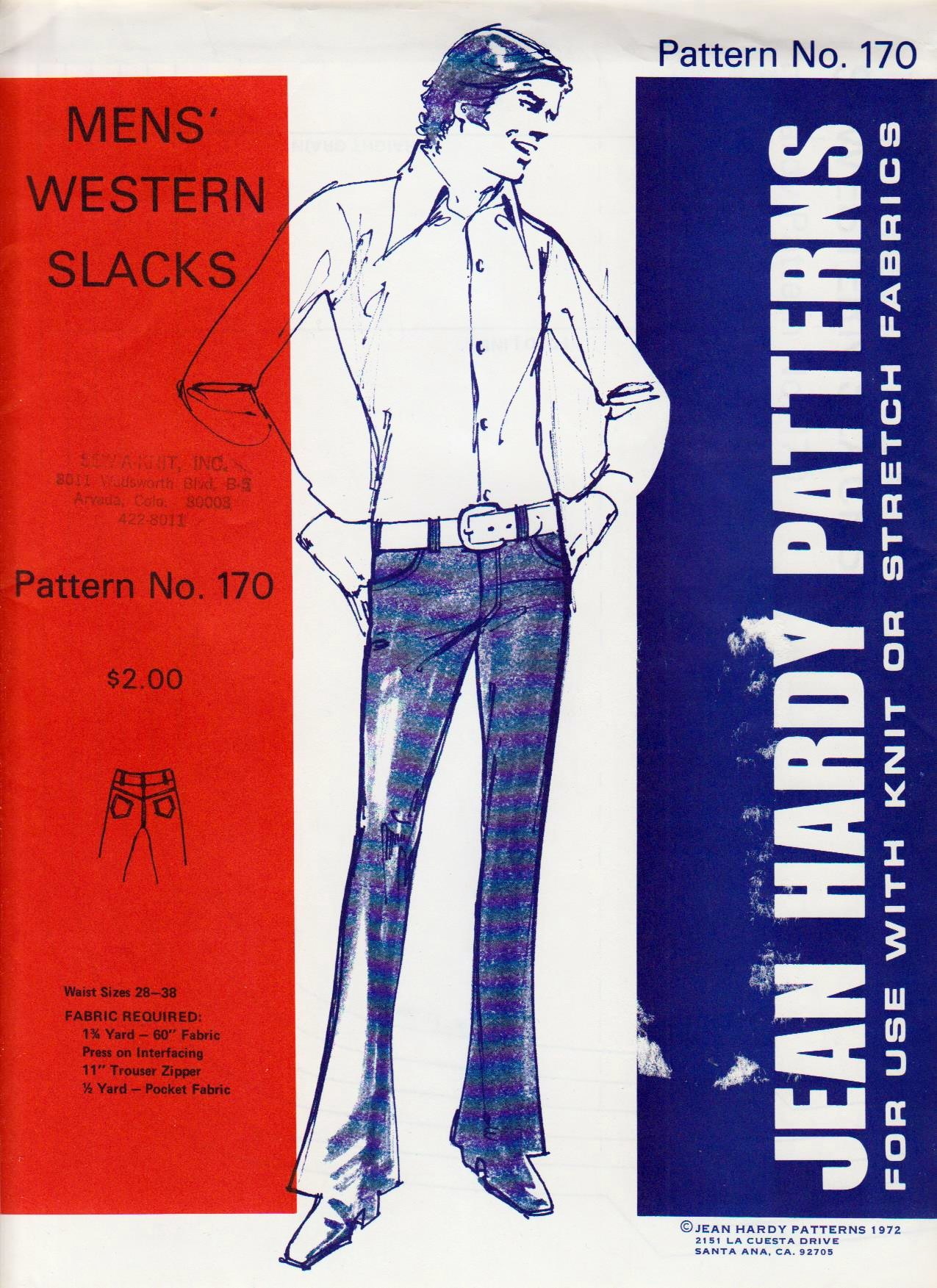 Jean Hardy 170
