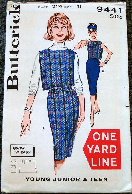 Vintage Patterns 115.jpg
