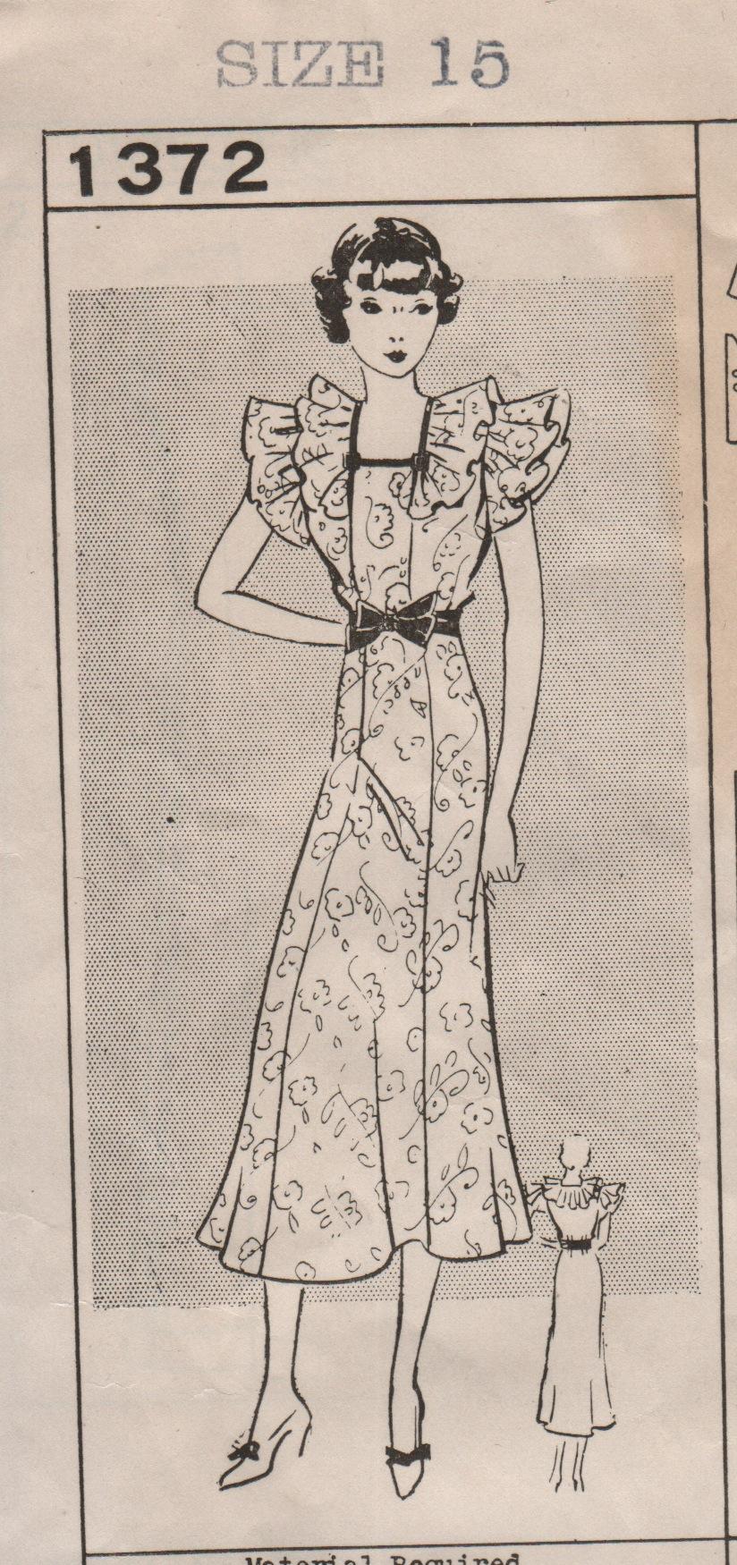 Barbara Bell 1372