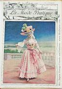 La Mode Pratique No. 6 11 February 1905