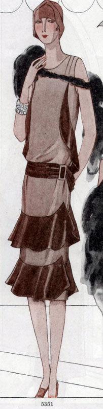McCall 5351 1928.jpg