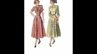 Moments_in_Style_Vintage_Sewing_Patterns