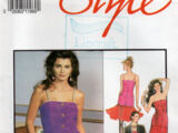 Style 2001 A