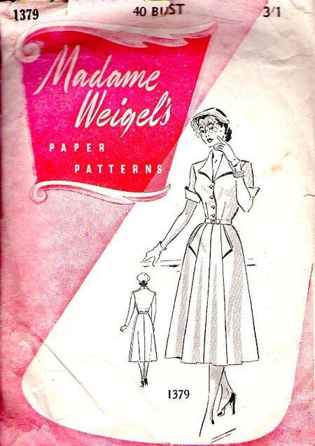 Madame weigel's 1379.jpg