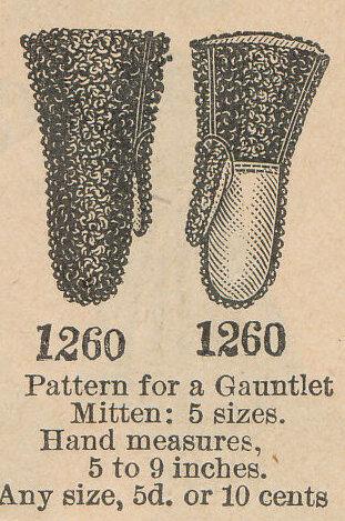 Butterick sept 1897 107 1260.jpg