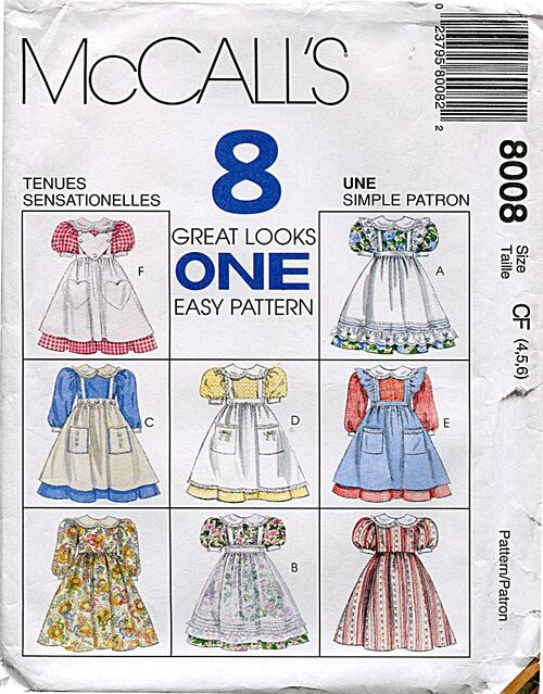 Mccalls8008dresses.jpg