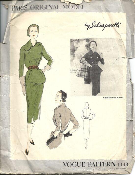 Vintagepatterwiki1210006.jpg