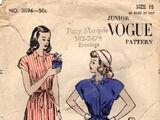 Vogue 3096