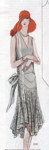 McCall 5369 1928.jpg