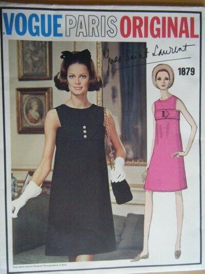 Vogue1879a.jpg
