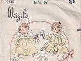Weigel's 1895