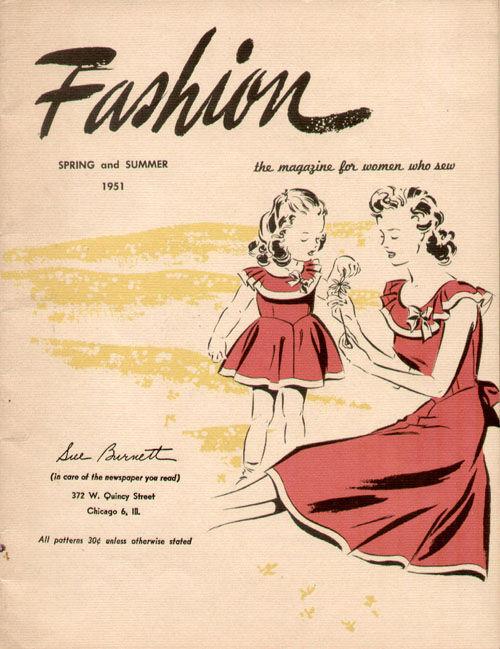 Fashion 1951 b.jpg