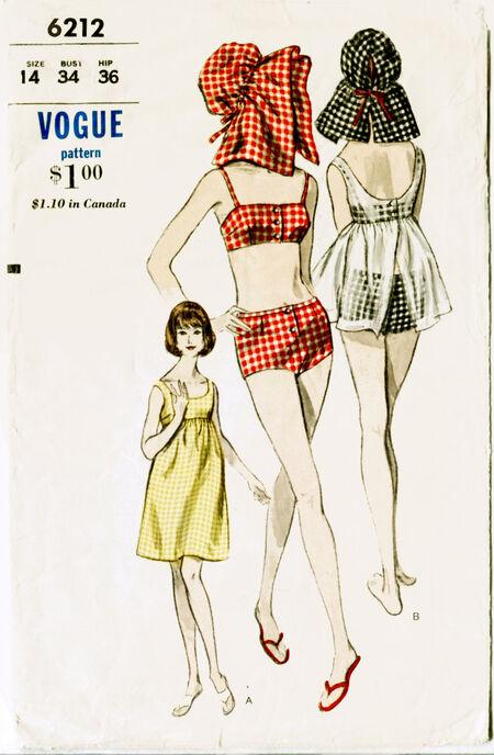 Front Vogue 6212.jpg
