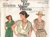 Vogue 7050 B