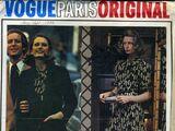 Vogue 2930