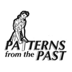 02-PatternsFromThePast.png