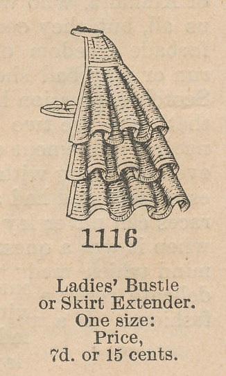 Butterick 1116 A