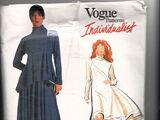 Vogue 2164 A