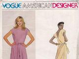 Vogue 2362 A