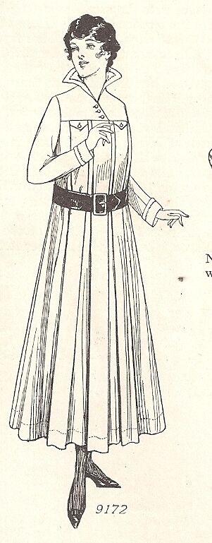LHJ 1916 9172.jpg