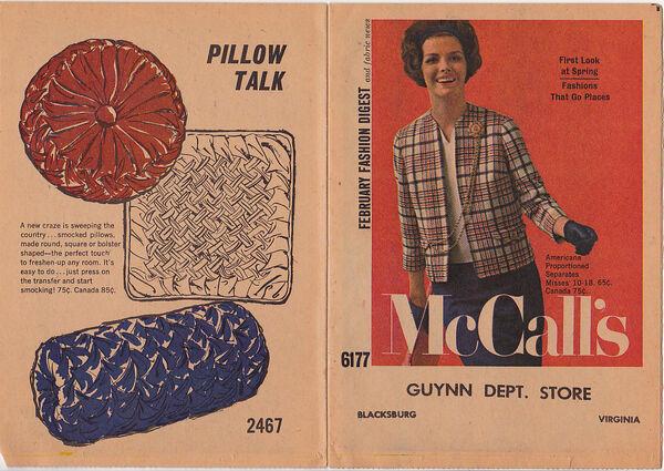 Mccalls1961.jpg