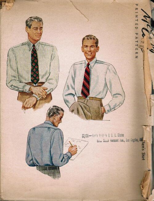 Mensshirt.jpg