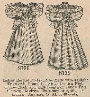Butterick sept 1897 115 8139.jpg