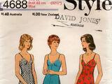 Style 4688