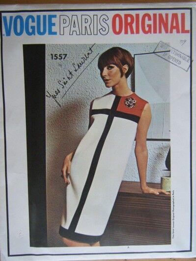 Vogue1557.jpg