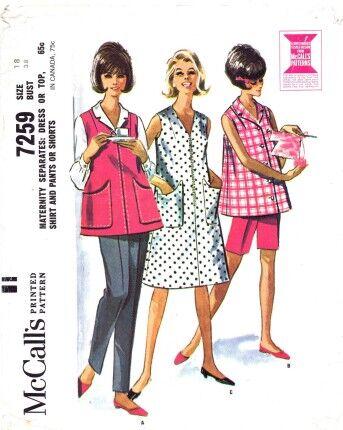 McCalls 1964 7259.jpg