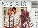 McCall's 7970