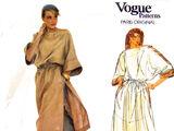 Vogue 2973