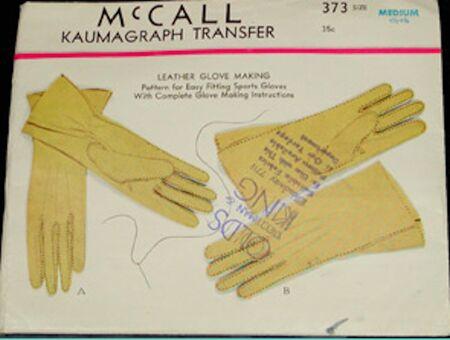 McCalls 373 Vintage 1930s Glove pattern image.jpg