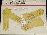 McCall 373