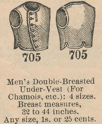 Butterick sept 1897 120 705.jpg