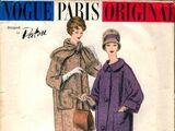 Vogue 1466
