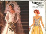 Vogue 1677