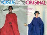 Vogue 1346 B