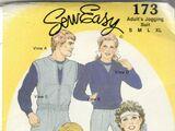 SewEasy 173