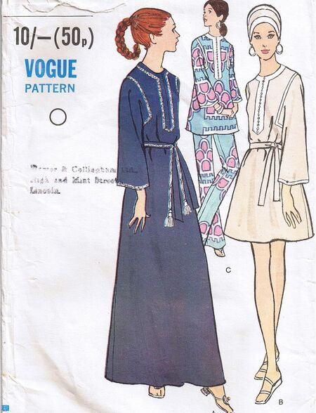 Pattern pictures 872.jpg