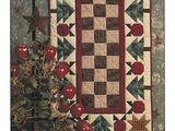 Thimbleberries LJ92246