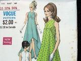 Vogue 7351 A