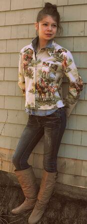 http://fifty-twodresses.blogspot