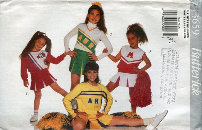 Butterick3659cheerleader.jpg