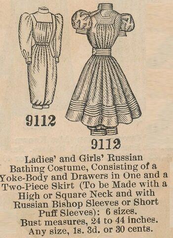 Butterick sept 1897 108 9112.jpg