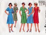 Style 1954