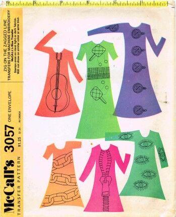 McCalls 1971 3057.jpg
