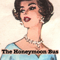 35-TheHoneymoonBus.png
